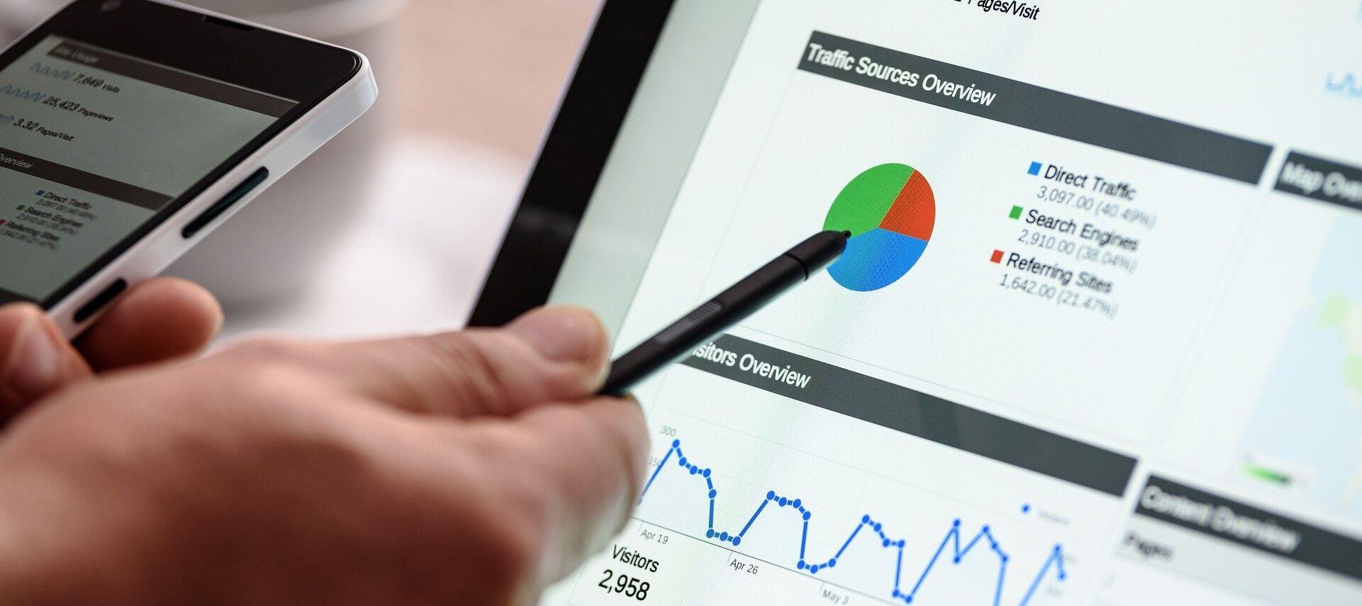 Vertriebs-Automatisierung für mehr Zeit und Qualität mit Ihren wichtigsten Kunden