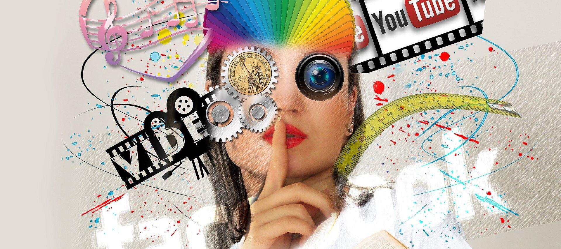 Social Media als Traffic Quelle für neue Leads